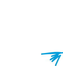 icone-automacao-documentos