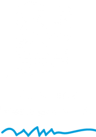 icon-contract-management